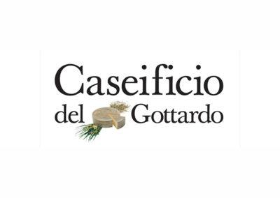 CaseificioGottardo