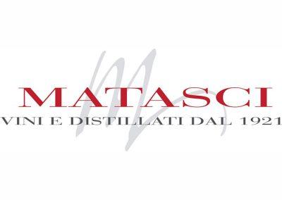 Matasci