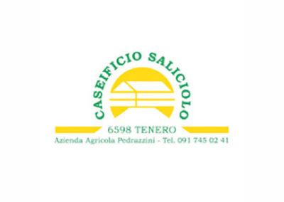 Saliciolo