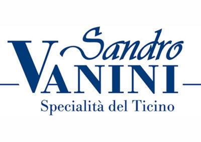 VaniniSandro