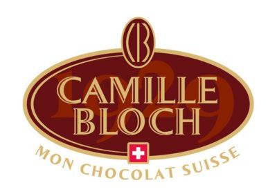 CamilleBloch
