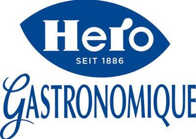 HeroGastronomique