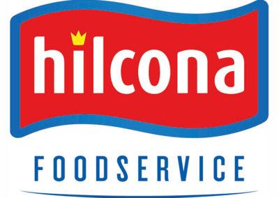 HilconaFoodservice