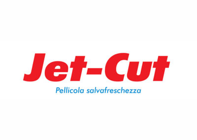 JetCut