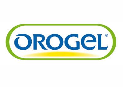 LOGO OROGEL 293_CS3