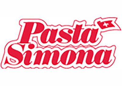 PastaSimona