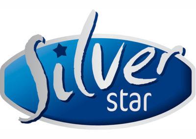 SilverstarBlau