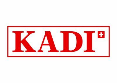 150415_Kadi_Serif_1_rot_V1