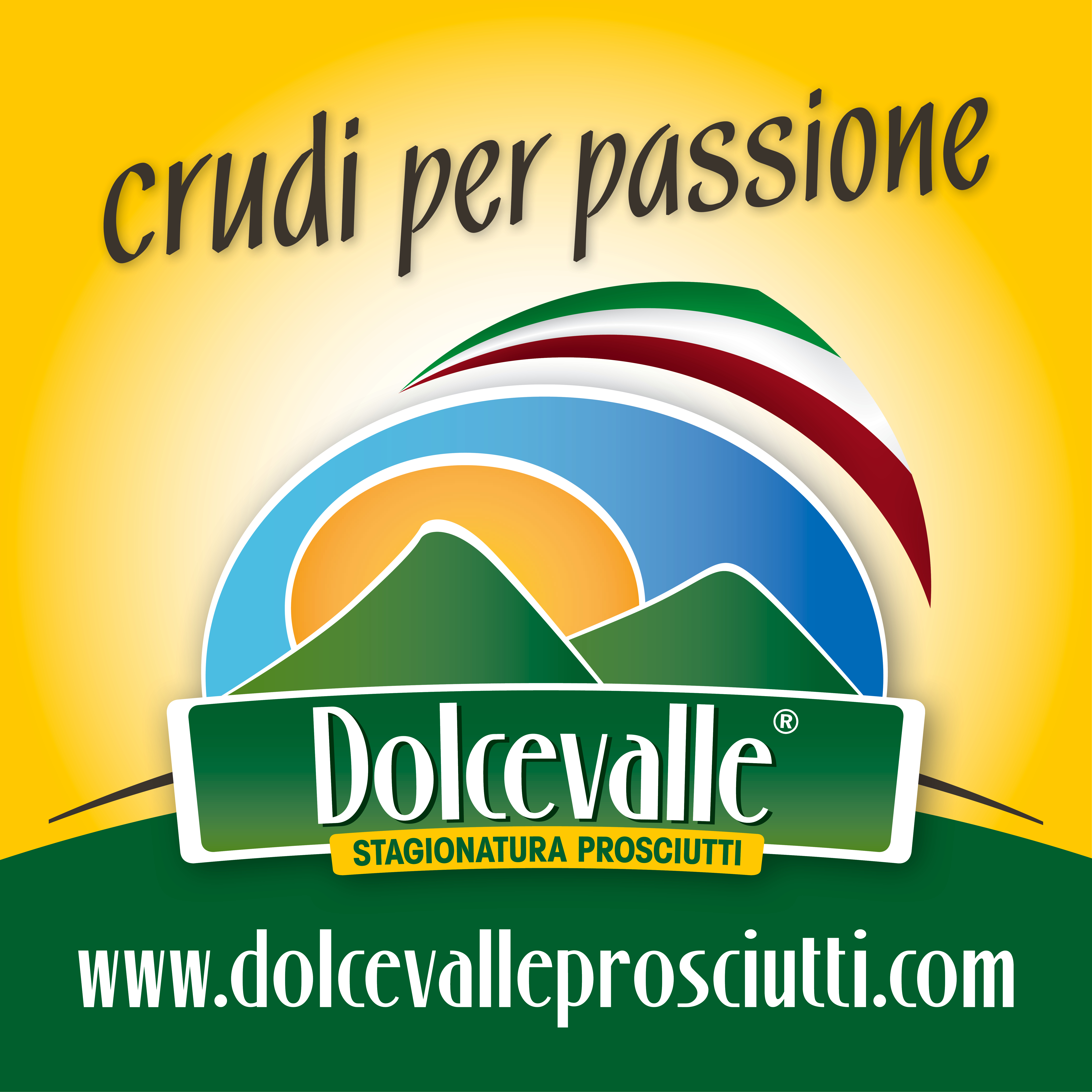 Dolcevalle